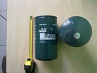 LF3349 фильтр Cummins 4bt, 6bt, 3349
