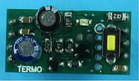 TERMO-UNIVERSAL модуль термодатчиков