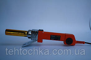 Паяльник пластиковых труб РИТМ ППТ - 2200, фото 2