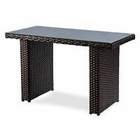 Стол обеденный разборной Eco Line (Komforta ТМ)