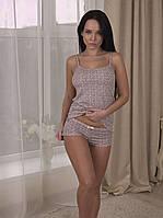 633 Комплект женского белья