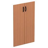 Двери (680х16х1080мм)