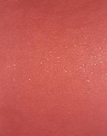 Дизайнерская бумага Hyacinth Star Rain, красная, 120 гр/м2