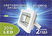 LED прожектор Economka 30W