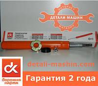 Амортизатор ВАЗ 2110 передней подвески масляный (вставной патрон) пр-во ДК 2110-2905004-01