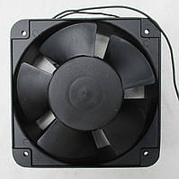 Вытяжной вентилятор 150х150х50