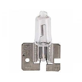 Автомобильная лампа H2 Narva 48720