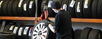 Правда об энергосберегающих шинах