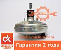 Усилитель тормозной вакуумный ВАЗ 2110 (пр-во ДК) (тормозов, тормоза) 2110-3510010