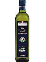 """Оливковое масло """"ITALIAMO""""(extra vergine) 0.75л."""