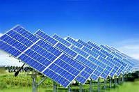 Ілон Маск хоче відключити зарядні станції Supercharger від електричних мереж і перевести їх на сонячні панелі
