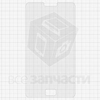 Закаленное защитное стекло для мобильных телефонов Samsung I9100 Galaxy S2