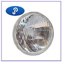 Оптический Элемент Фары Передней ФГ-305М ( МТЗ,ЮМЗ,Т-40)