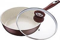 Сковорода Blaumann BL-1233
