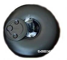 Тороїдальний балон Atrama 600/200/42л., з М-Клапаном (БУ)