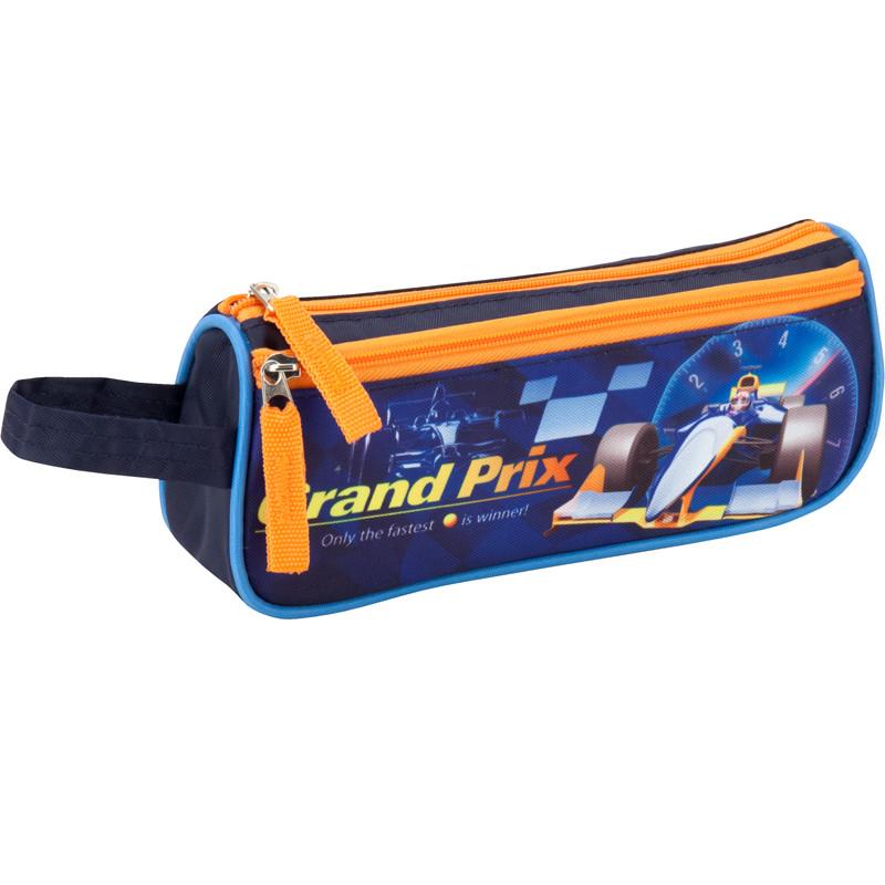 Пенал Кайт 643 Grand Prix, K17-643-1