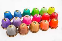 Хендгам Super gum Handgum 50г  Украина Жвачка для рук Лизун Умный пластилин Супергам, Putty