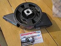 Опора двигателя задняя, Evanda, Эванда-2,0 96496852 (Pyung Hwa)