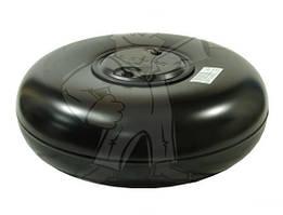Тороїдальний балон GZWM 630/200/45л LPG БАК