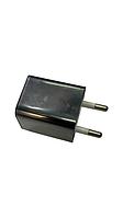 Блок Питания 2 USB