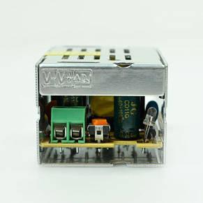Блок питания 12V 15Bт Негерметичный, Premium, фото 2
