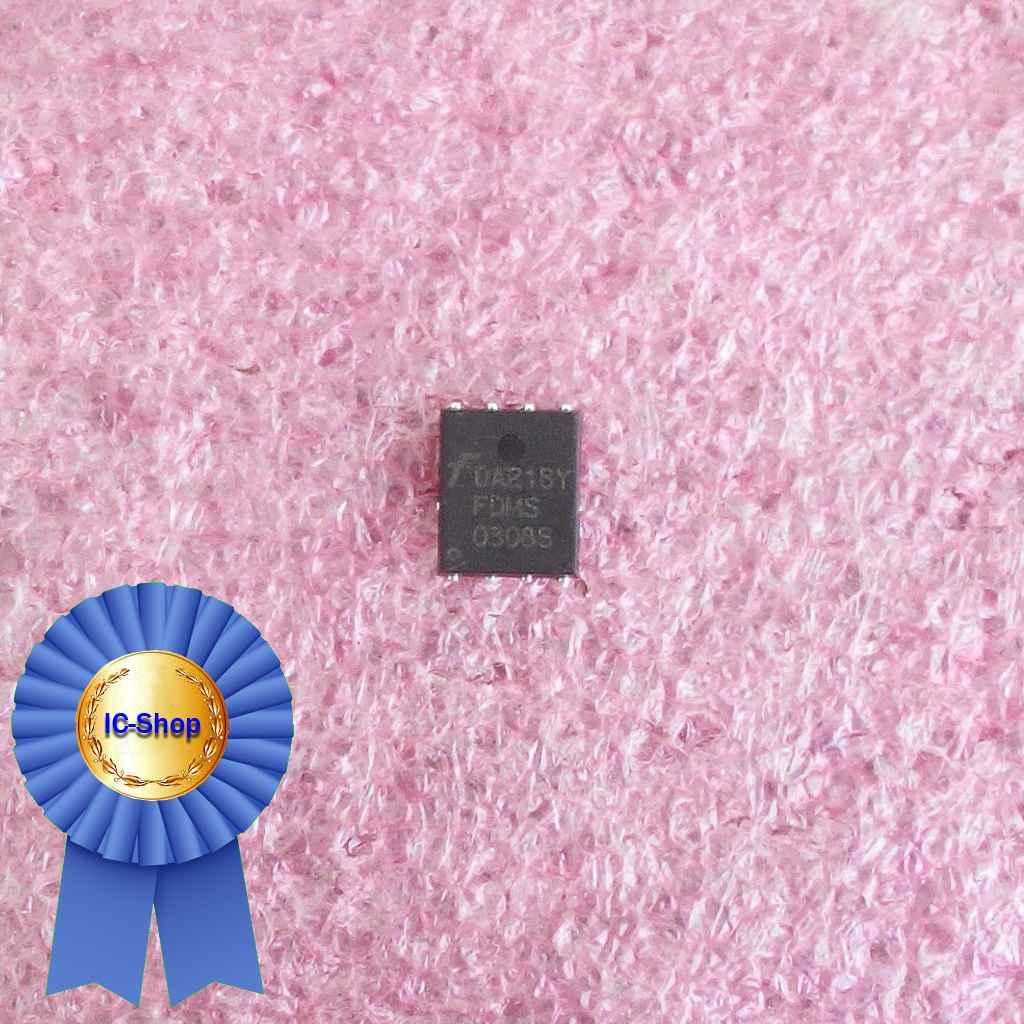 Микросхема FDMS0308S