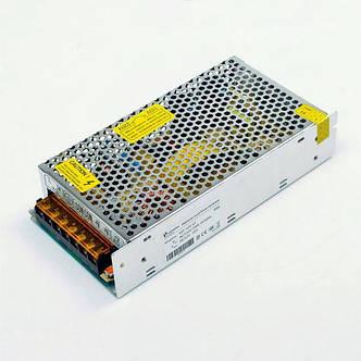 Блок питания 12V 120Bт Негерметичный, Premium, фото 2
