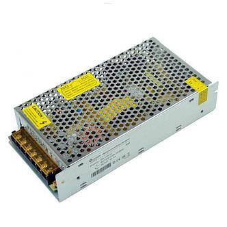 Блок питания 12V 150Bт Негерметичный, Premium, фото 2