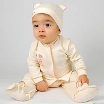 Ползунки, распашонки для очень маленьких деток (недоношенных)