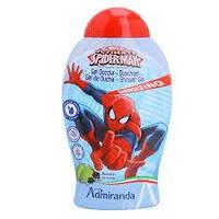 ADMIRANDA ULTIMATE SPIDER-MAN s/g KID 250
