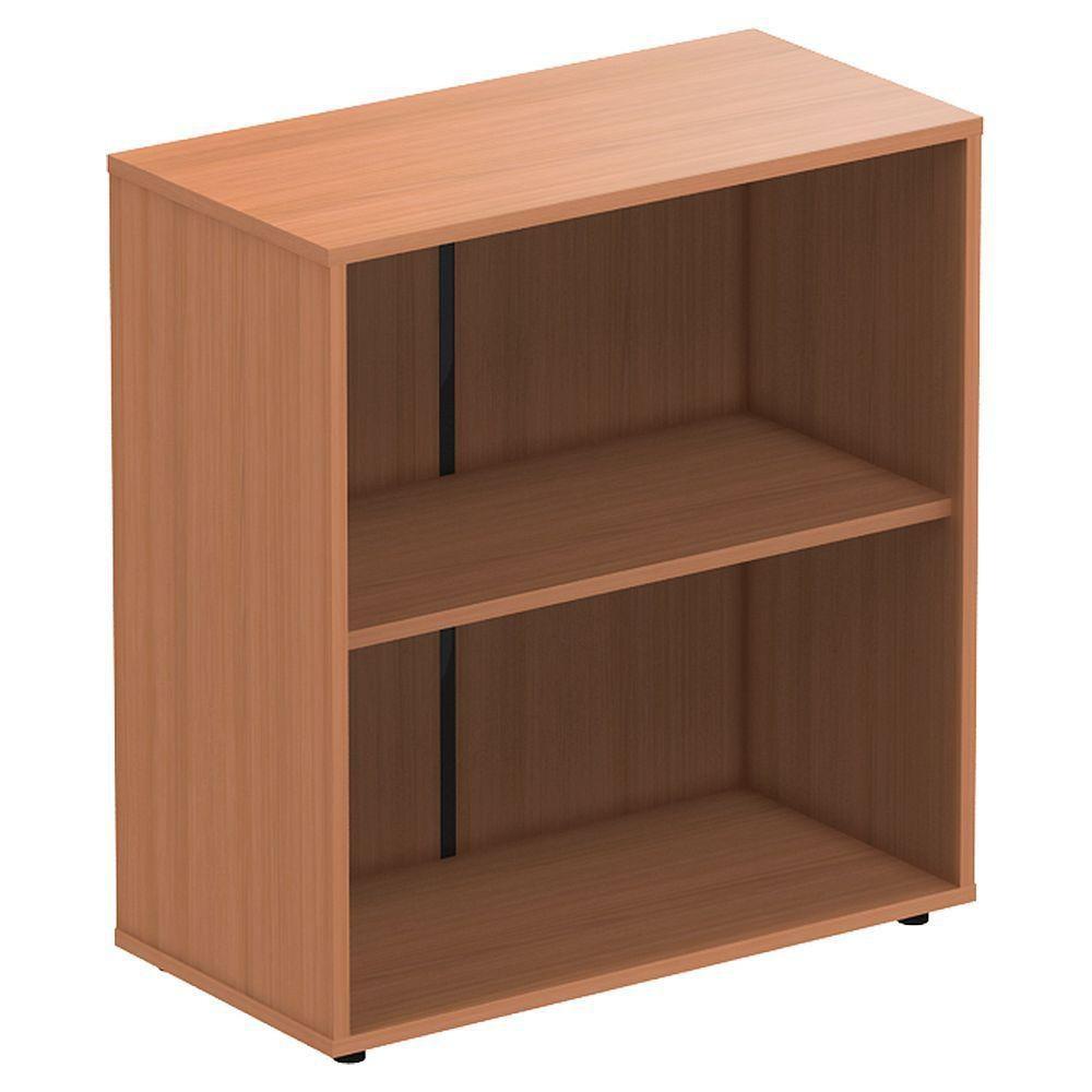 Шкаф (720х362х780мм)