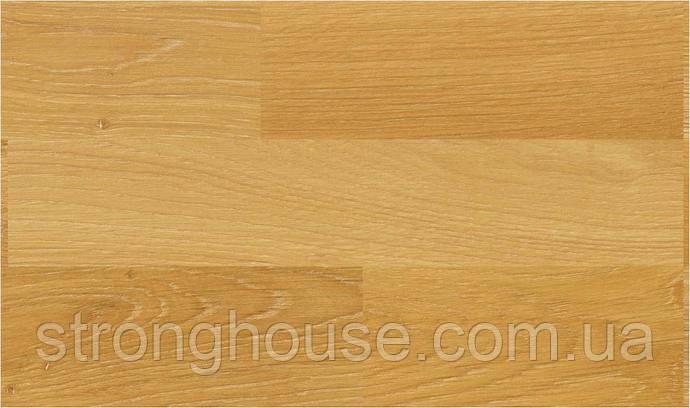 Ламинат Kronostar ( Кроностар ) Eco-Tec ЕТ7Е/3858 Дуб Парана