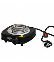 Электрическая плита для розжига углей Hot Turbo 500W