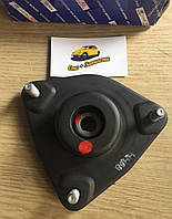 Оригинальная опора переднего амортизатора Kia Ceratto 2009- Mobis 546101M000