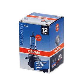 Автомобильные лампы Osram H10 (9145)