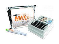 Набор для отбеливания Beyond Max 10 (Бейонд Макс 10)