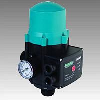 Контроллер давления электронный Aquatica 779534 (с автопоиском воды)