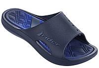 Сланцы мужские Rider Bay VI 81901-24152 Blue
