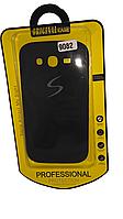 Чехол для Samsung Galaxy 9082