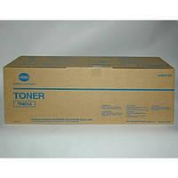TN-014 Тонер до bizhub PRO 1052; PRESS 1052/1250/1250P на 105 000 копiй (@5%)