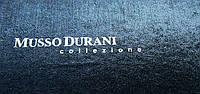 Ткани для штор Musso Durani