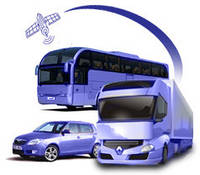 GPS, спутниковый мониторинг транспорта, контроль топлива, контроль ДТ, gprs