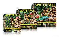 Водопад-поилка Exo Terra Pebble Waterfalls для рептилий