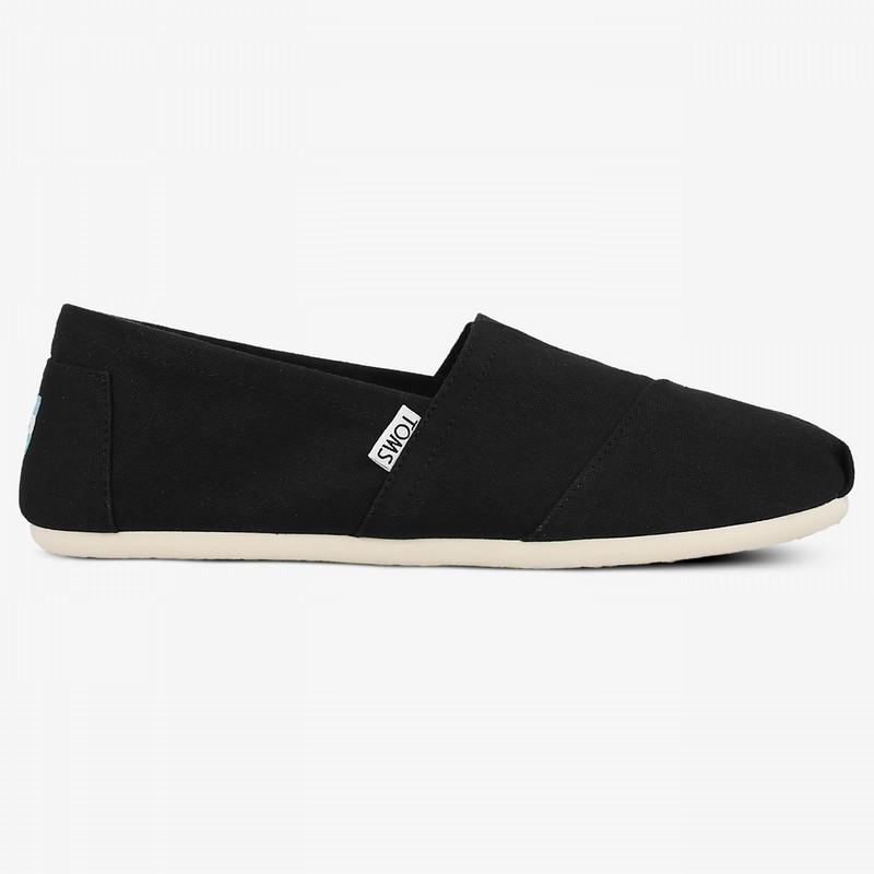 eae864f768a4 Оригинальные мужские эспадрильи TOMS ALPARGATA NL - Sport-Boots - Только  оригинальные товары в Львове