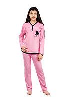 Пижама для девочек подросток MIRANO kod:7230