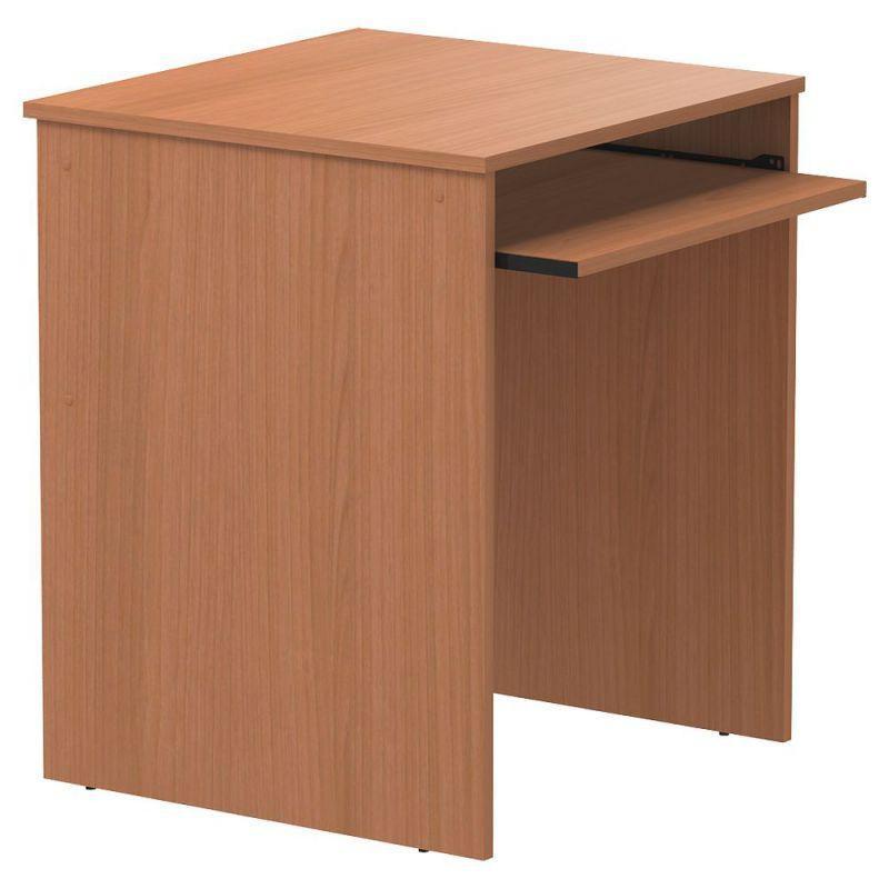 Стол письменный (580х600х750мм)