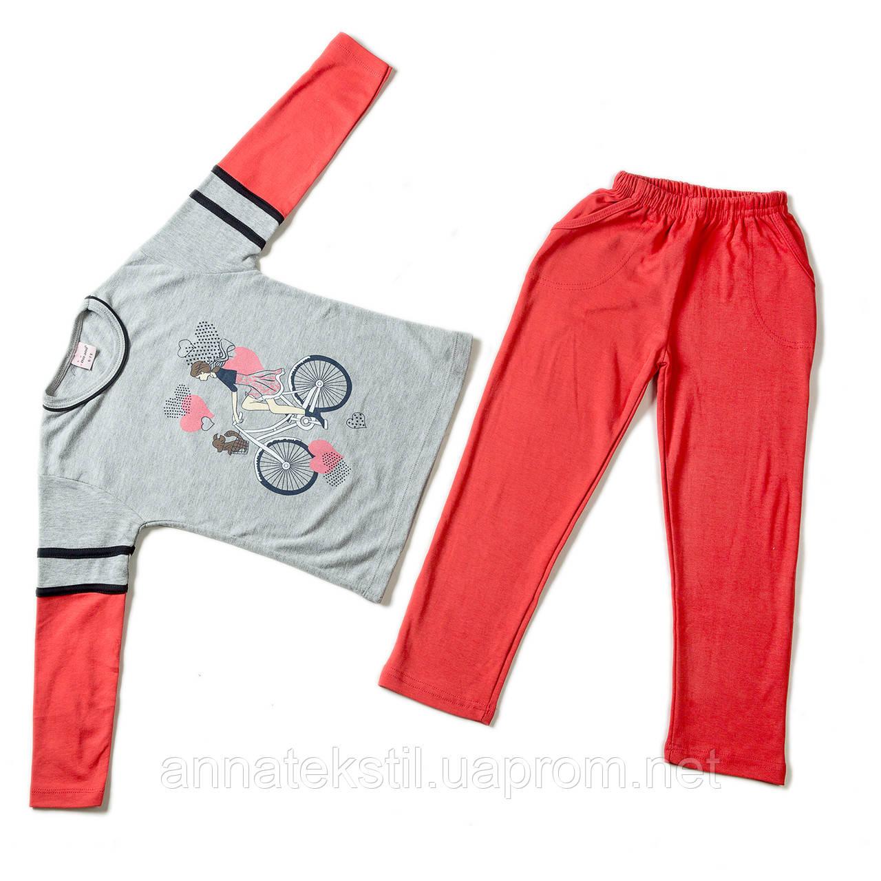 Купить пижамы для девочек в интернет магазине pizhama.od.ua. 6e11c8bb624ad