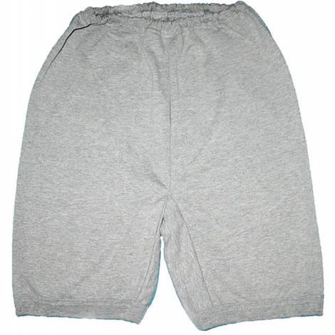 Мамочки в панталонах фото, показать видео как одевать презерватив