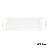 Медицинские повязки MM-02A