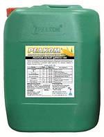 РЕАКОМ–ХЕЛАТ ЦИНКА 100 грн/литр